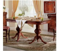 Стол обеденный №50 ПЕКАН Image 0