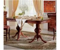 Стол обеденный №50 РАИС Image 0