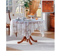 Стол обеденный №52 РАИС Image 0