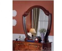 Зеркало №5/0 Image 0