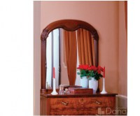 Зеркало №7/0 Image 0