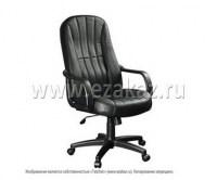 Кресло СН767 Image 0