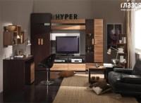 Гостиная HYPER Image 0
