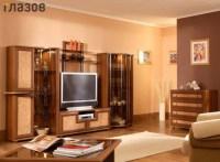 Гостиная «Марракеш» Image 0