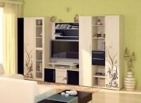Гостиная «Марианна» Image 0